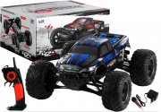 RC auto Monster Truck 1:12