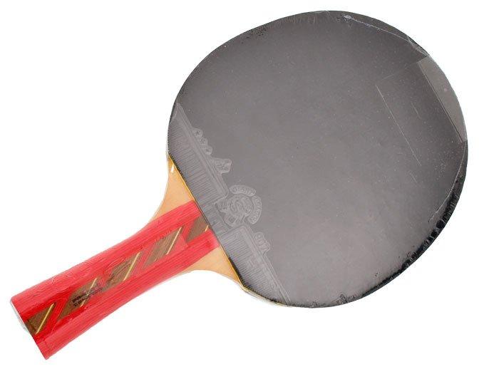 HUDORA Pálka na stolní tenis