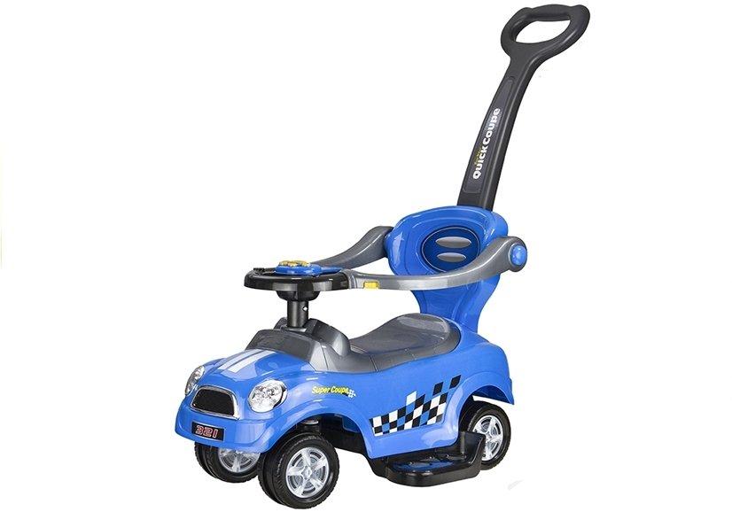 Dětské odrážedlo Coupe