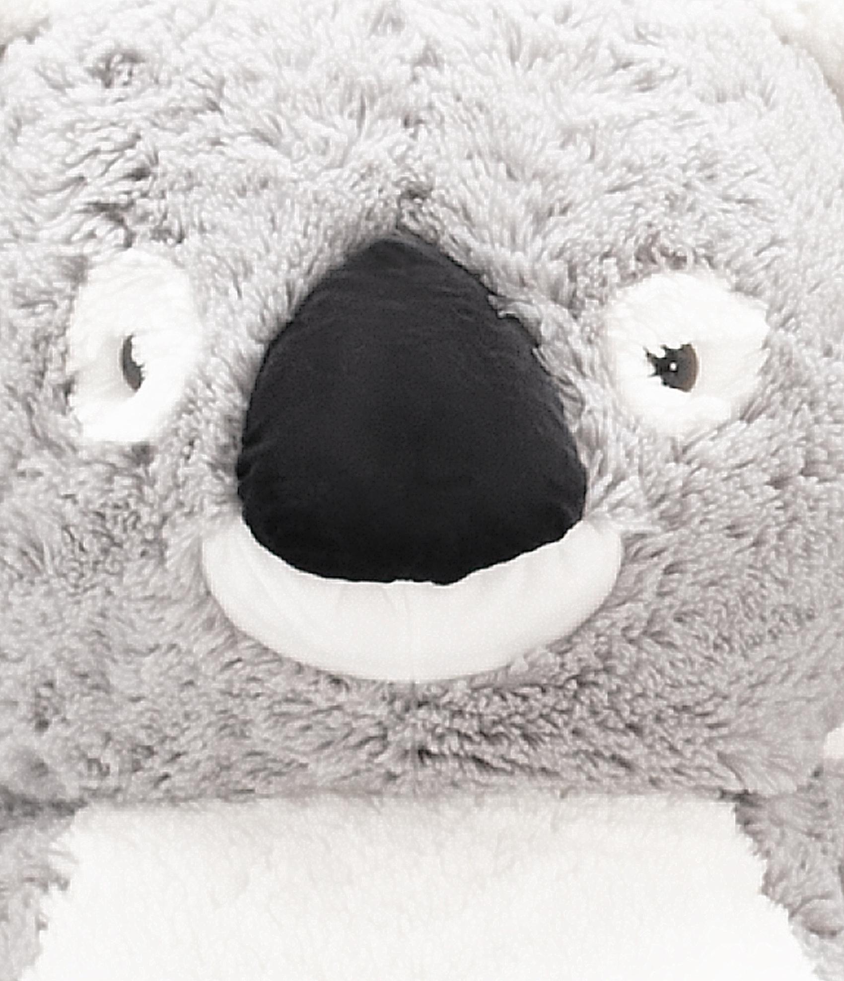 HračkyZaDobréKačky plyšový koala 130 cm