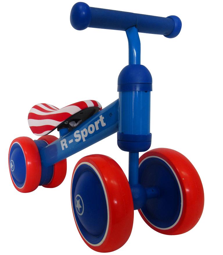 Dětské odrážedlo R-Sport R14