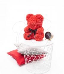 Rose Bear 40 cm