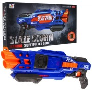 Pistole Blaze Storm