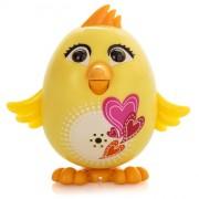 Zpívající kuře DigiChicks