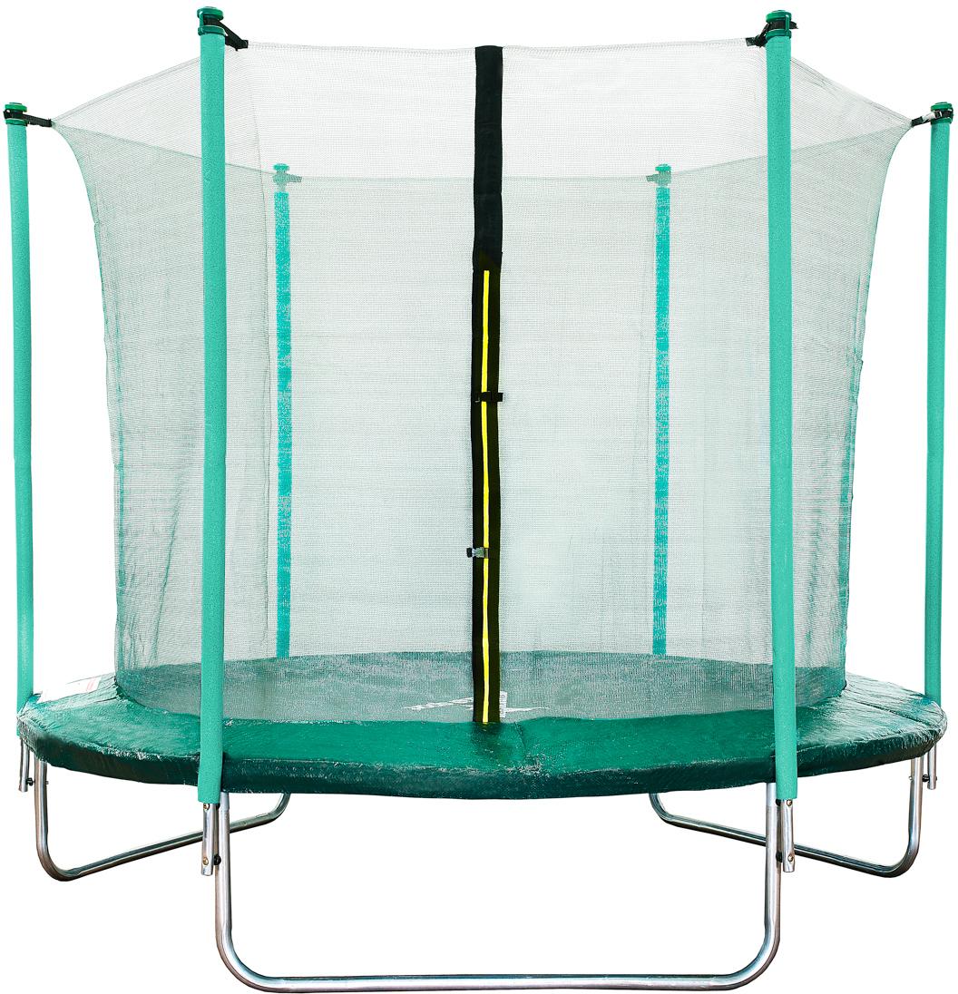 Aga SPORT FIT Trampolína 250 cm (8 ft)