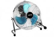 Ventilátor Vento podlahový 40 cm 75W
