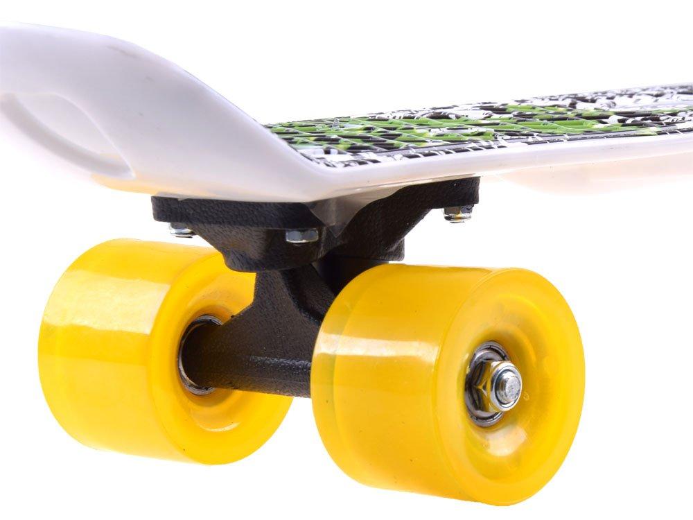 Skateboard 55 cm