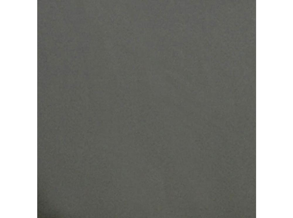 Univerzální stříška na houpačku 214 x 122 cm