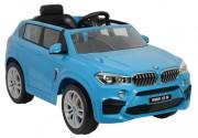 Dětské elektrické autíčko BMW X5 M
