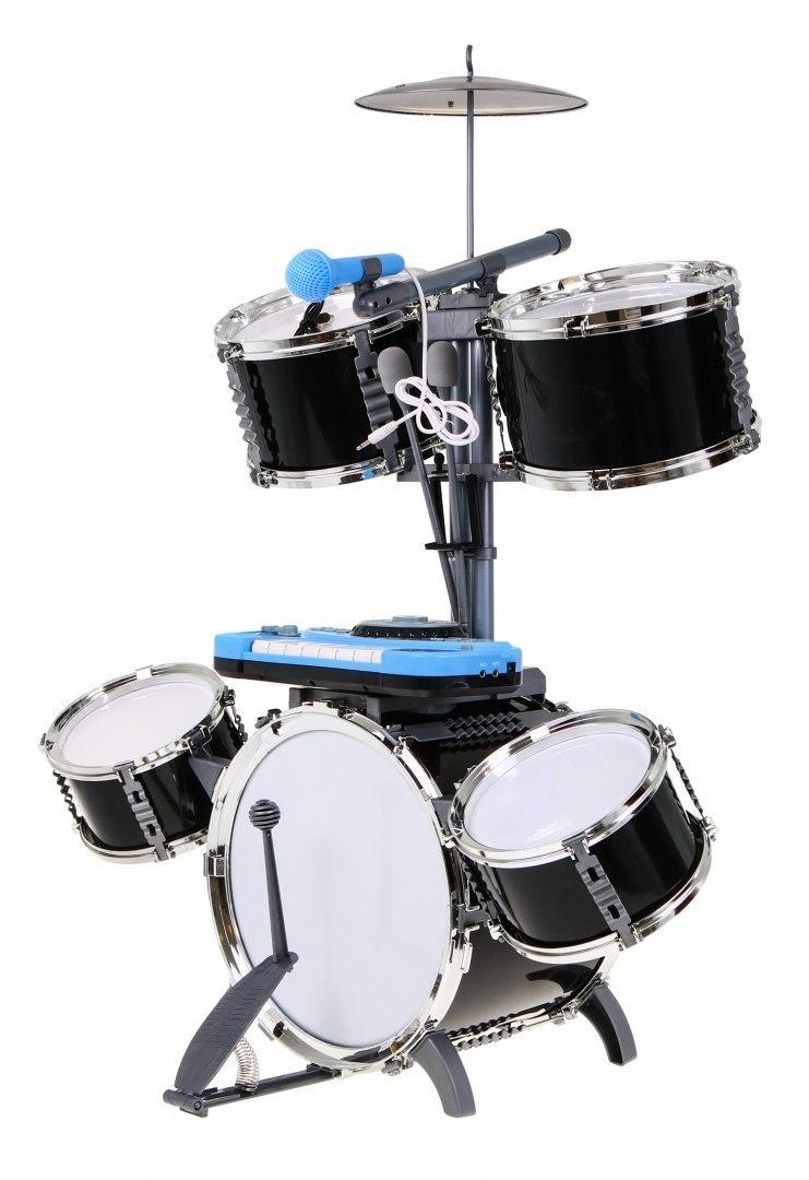Doris dětská bicí sestava XXL