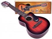 HračkyZaDobréKačky dětská plastová kytara