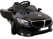 Dětské elektrické autíčko M5