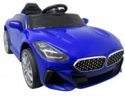 Dětské elektrické autíčko A6