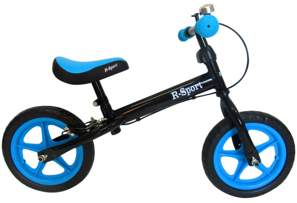 Dětské odrážedlo R4-Sport
