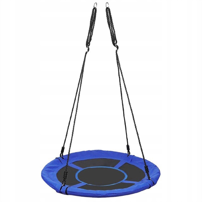 Tomido Houpací hnízdo 100 cm, 150kg  - modré