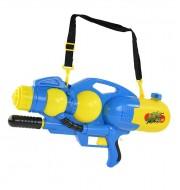 Dětská vodní pistole