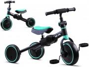 Dětské odrážedlo Tiny Bike 3v1