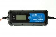 Elektronická nabíječka 6V/12V MW-SC4B