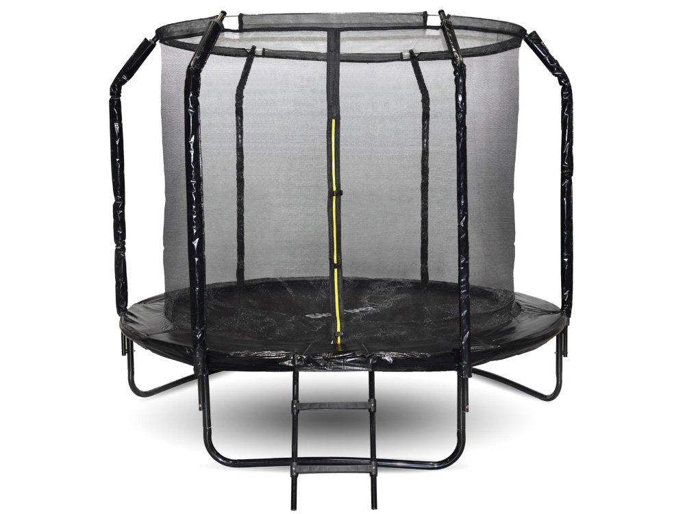 Zahradní trampolína SKY FLYER RING 2v1 250 cm
