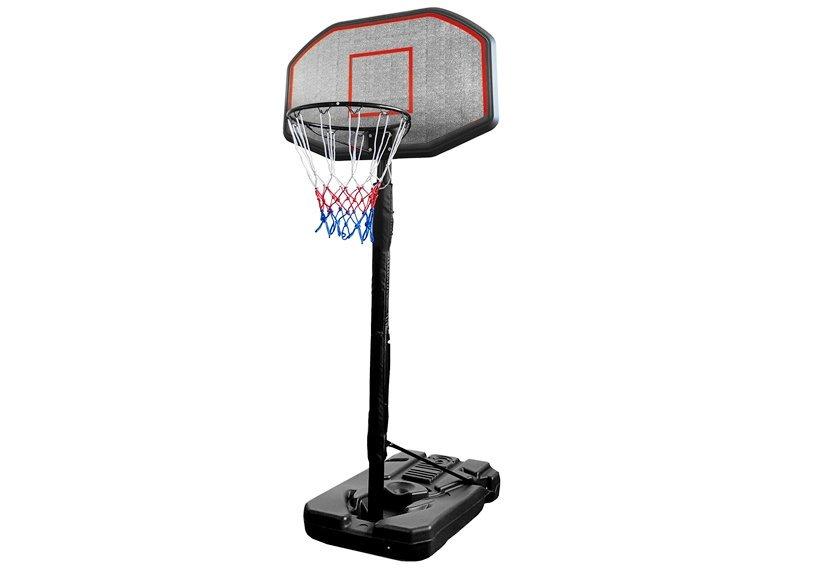 Basketbalový koš 200-300 cm