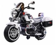 Dětská elektrická motorka 1200CR