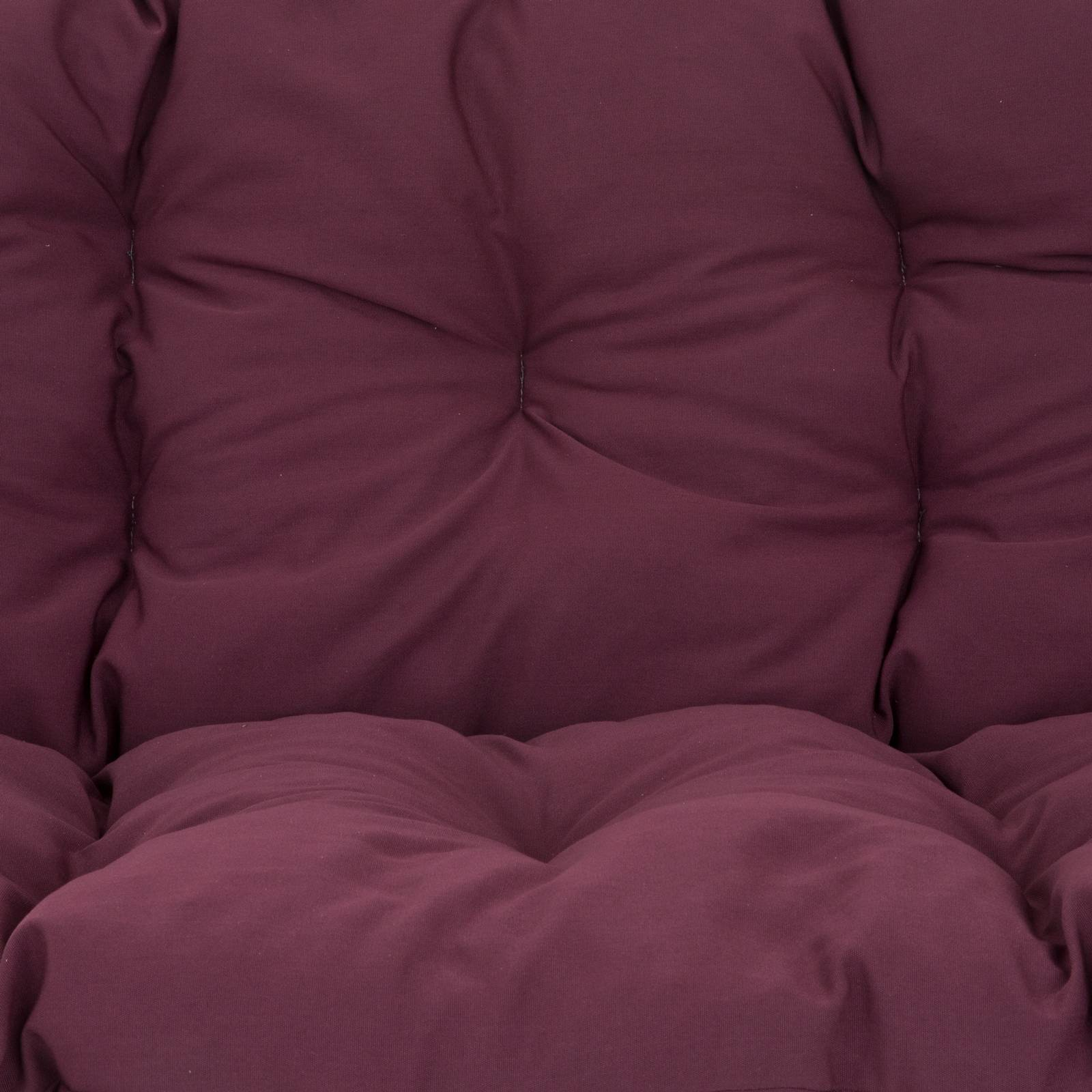 Sedák v kuse na houpačku / lavici Frigiliana D021-03EB PATIO