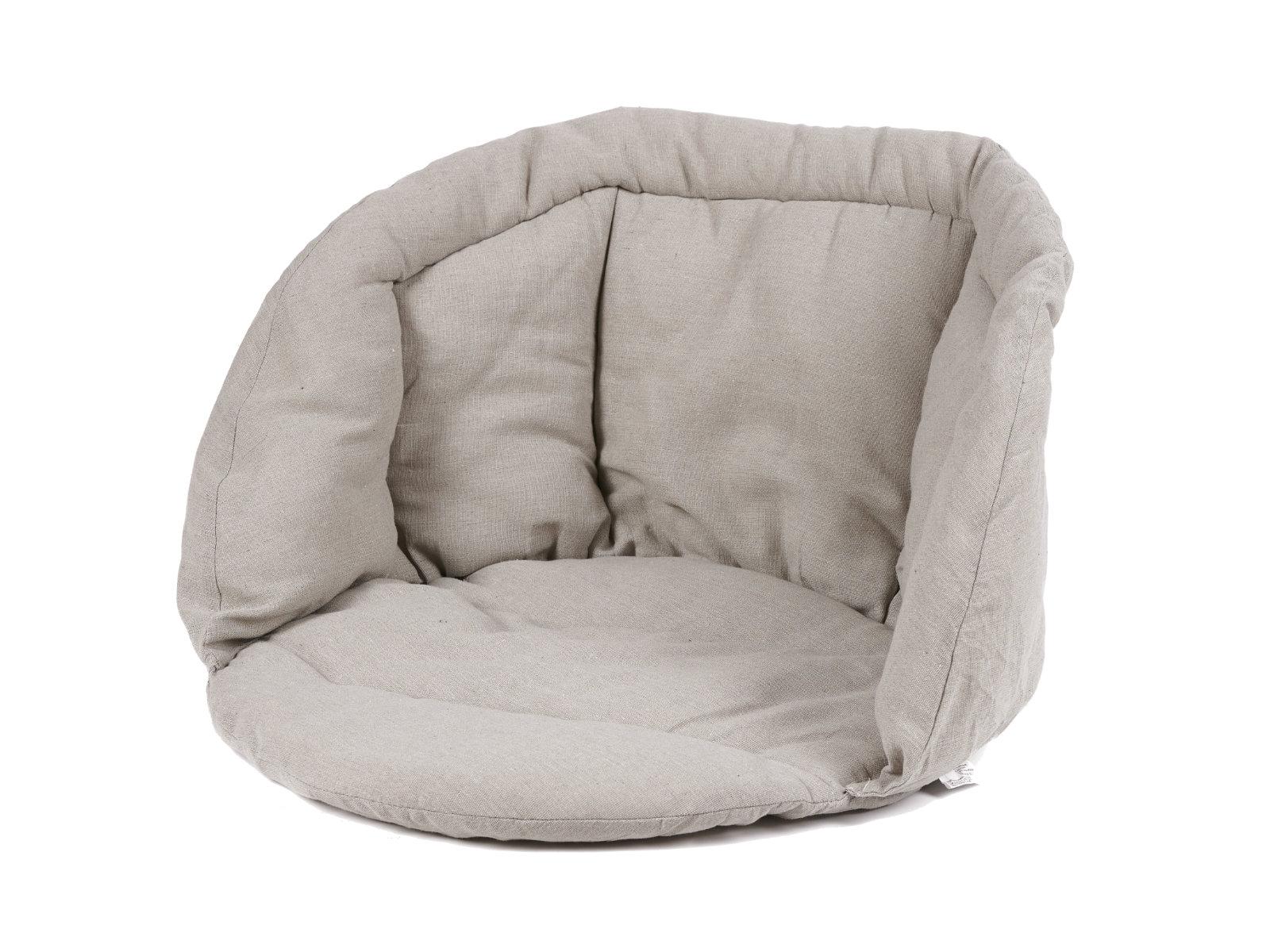 Sedák k Houpacímu hnízdu 80 cm PATIO