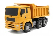 Huina Dump Truck 1:18 RTR