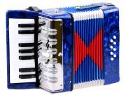 Dětská tahací harmonika XXL