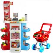 Dětský supermarket Jollyjoy