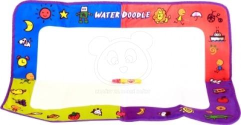 Vodní podložka Waterdoodle