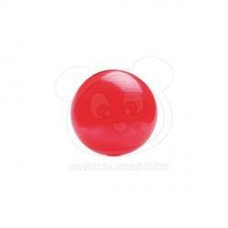 Gymnastický míč PLATINIUM Classic 65