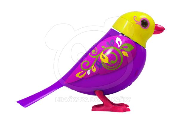 Ptáček Digi Birds