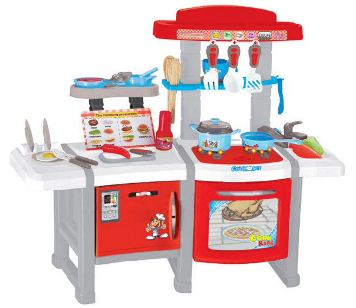Dětská kuchyňka 703