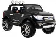 Elektrické autíčko Ford Ranger Wildtrak Luxury Lak, 2.4GHz
