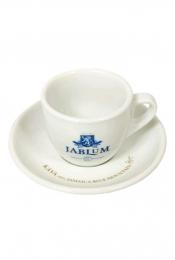Originální šálek JABLUM espresso