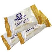 Mandle v čokoládě JABLUM balení 100ks
