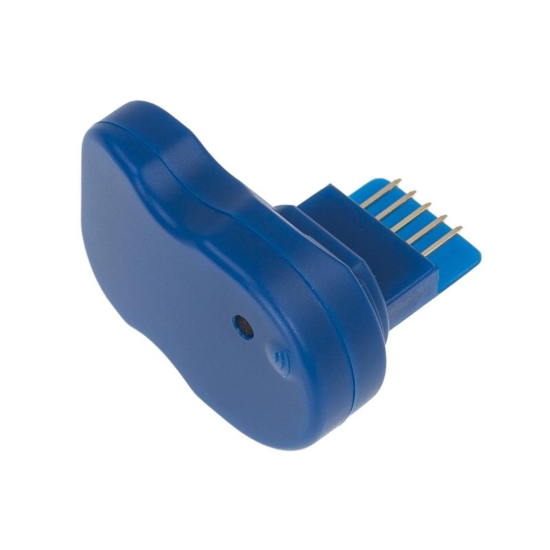 Jura Smart Connector