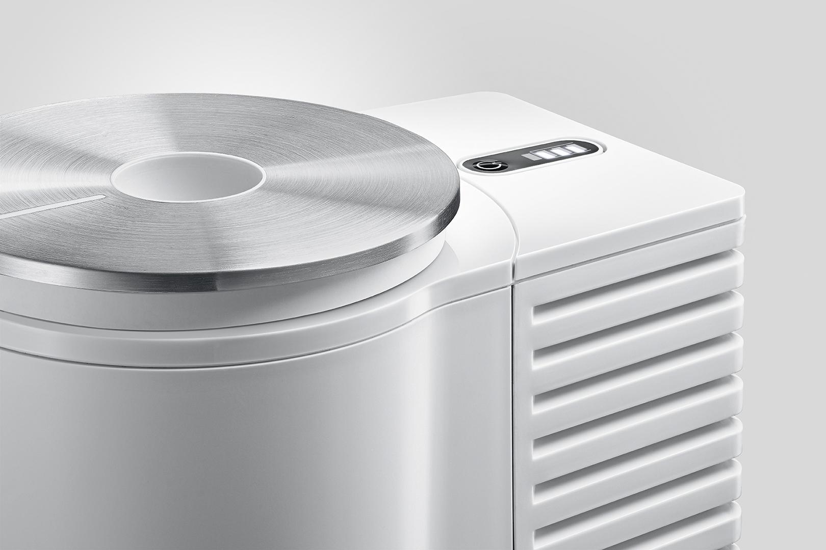 Coolcontrol - aktivní chladící termo nádoba