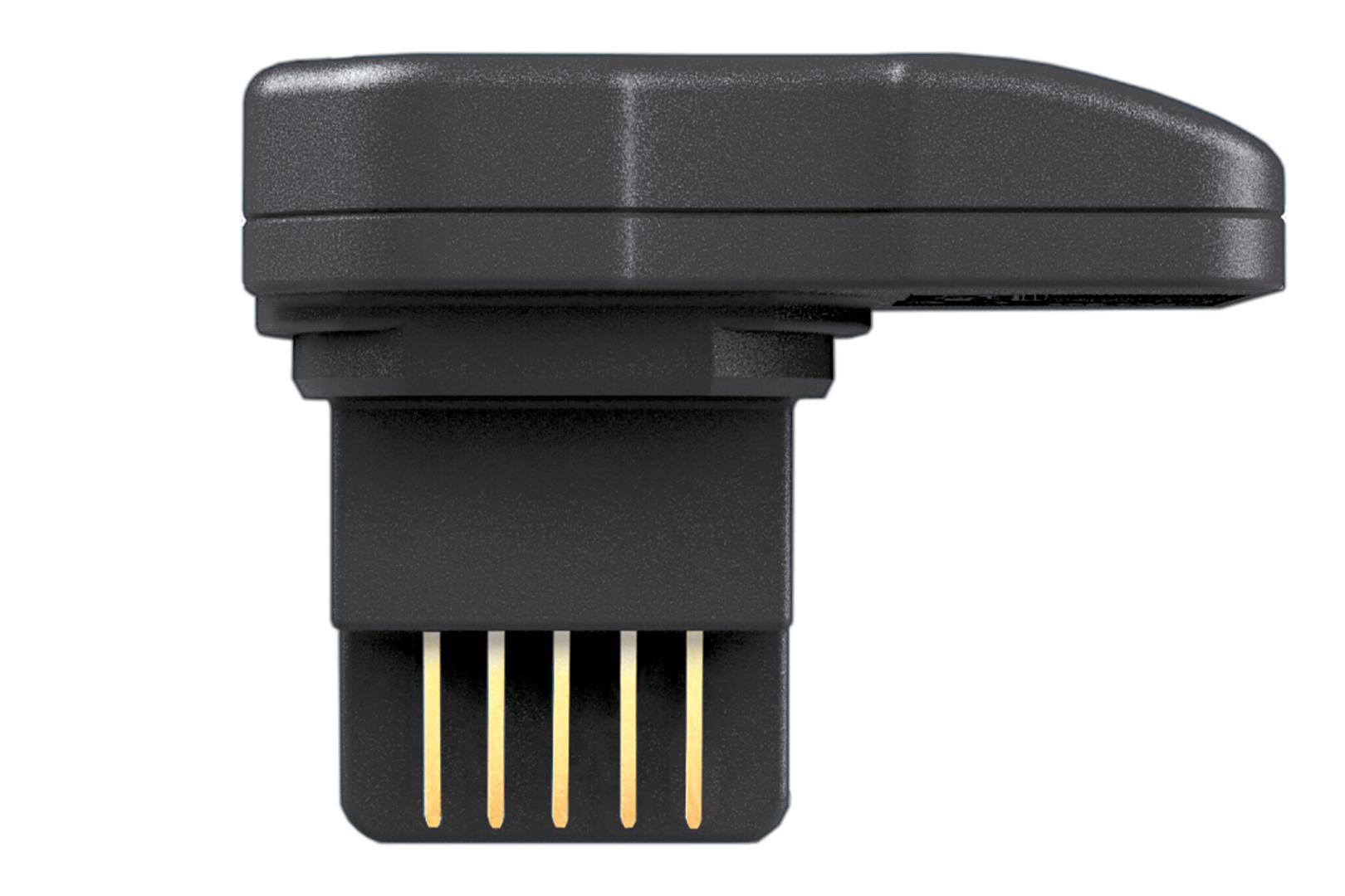 Jura Wireless Transmiter