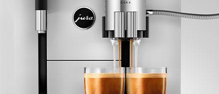 JURA GIGA 6