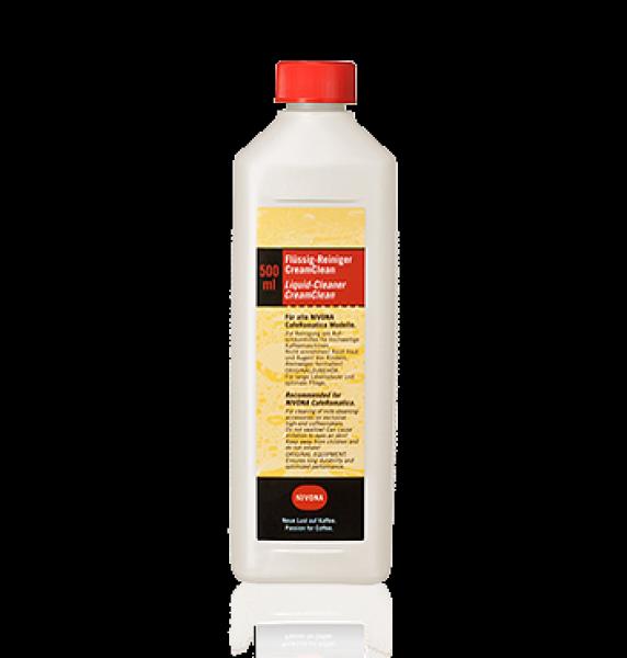 NIVONA čistič mléčných cest