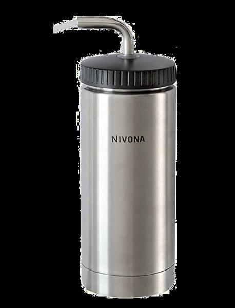 NIVONA ThermoCooler