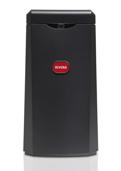 Nivona Cooler NICO 100