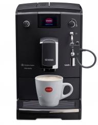 NIVONA CafeRomatica 660