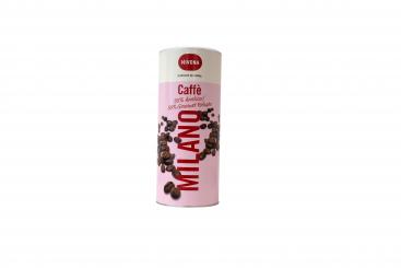 NIVONA Caffé Milano