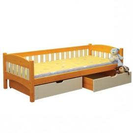 B 436 TEREZKA dětská postel