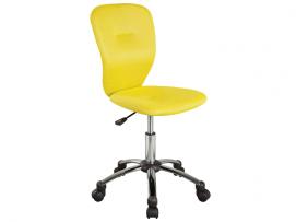 Q-037 dětská otočná židle