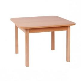 S519 KARLÍK dětský stoleček