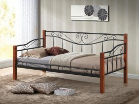 KENIA postel